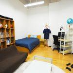 fill_photo_room